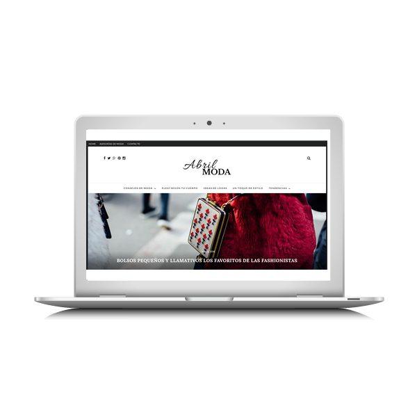 Compra Tu Sitio Web - Paquetes para PYMES