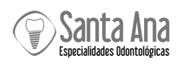 santaanadent