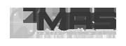 Logo-Constructora-MAS-nuevo